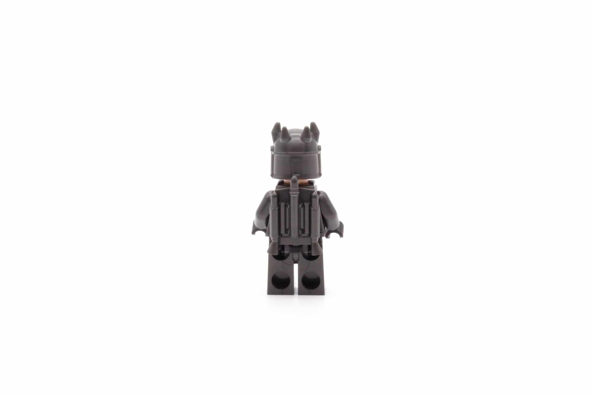 LEGO Star Wars 75316 Mandalorian Starfighter 9