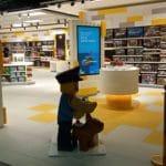 LEGO Store Dresden Eroeffnung (4)