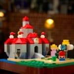 LEGO Super Mario 71395 Super Mario 64 Fragezeichen Block 18