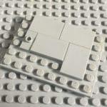 LEGO Zimmer Flut 10