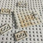 LEGO Zimmer Flut 11