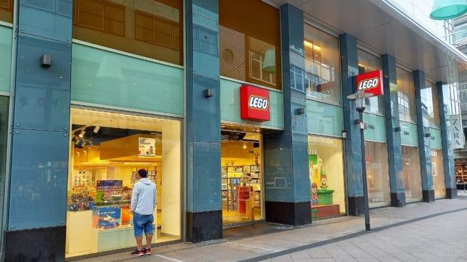 Tour De LEGO Essen (1)