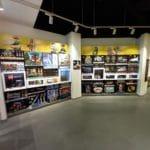 Tour De LEGO Essen (15)