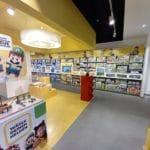Tour De LEGO Essen (16)