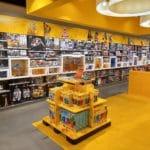 Tour De LEGO Essen (17)