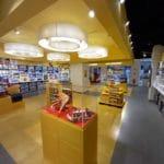 Tour De LEGO Essen (19)