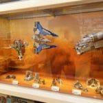 Tour De LEGO Essen (22)