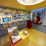 Tour De LEGO Essen (24)