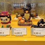 Tour De LEGO Essen (28)