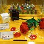 Tour De LEGO Essen (29)