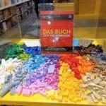 Tour De LEGO Essen (30)