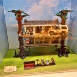 Tour De LEGO Essen (33)