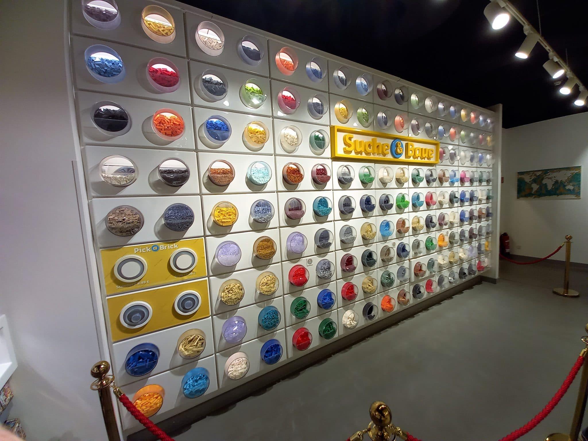Tour De LEGO Essen (34)