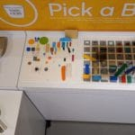Tour De LEGO Essen (43)