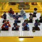 Tour De LEGO Essen (44)