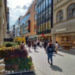 Tour De LEGO Hannover (1)