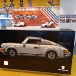 Tour De LEGO Hannover (13)