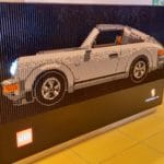 Tour De LEGO Hannover (15)