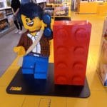 Tour De LEGO Hannover (17)