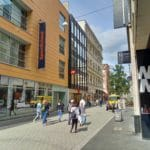 Tour De LEGO Hannover (2)
