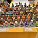 Tour De LEGO Hannover (21)