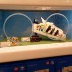 Tour De LEGO Hannover (25)