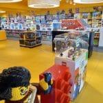Tour De LEGO Hannover (28)