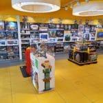Tour De LEGO Hannover (29)