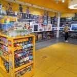 Tour De LEGO Hannover (32)
