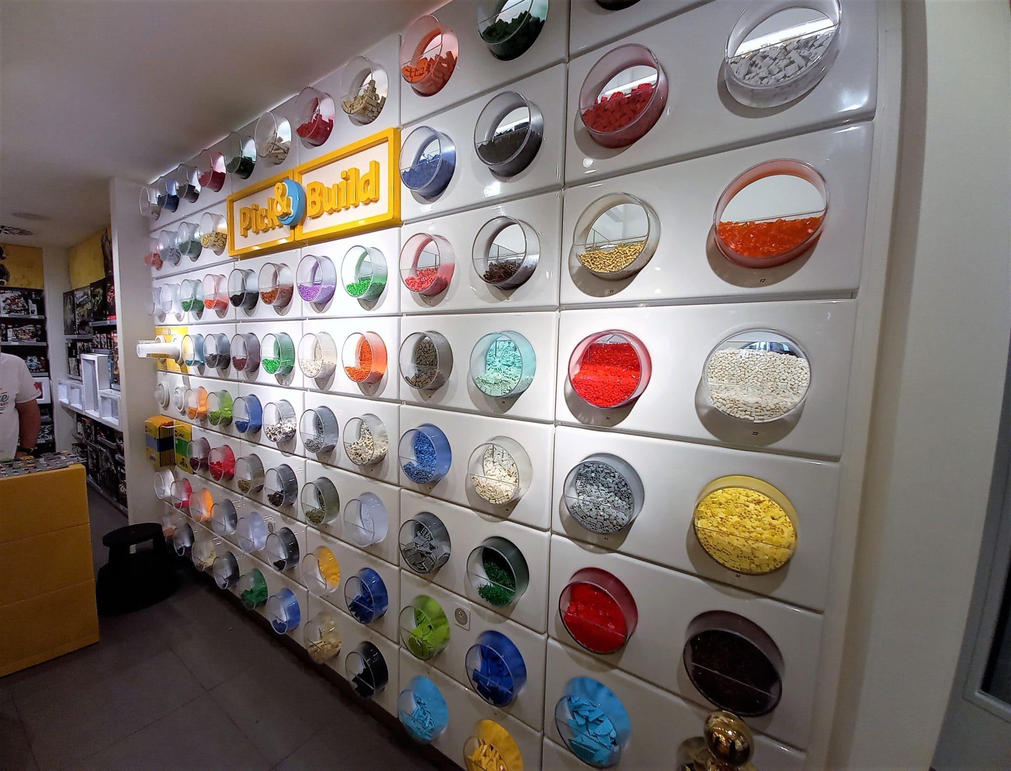 Tour De LEGO Hannover (34)