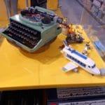 Tour De LEGO Hannover (36)