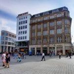 Tour De LEGO Hannover (40)