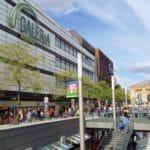 Tour De LEGO Hannover (42)
