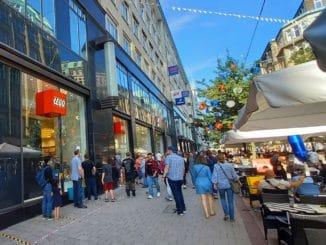 Tour De LEGO Store Hamburg (44) 2