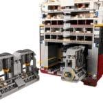 LEGO Creator Expert 10294 Titanic 10