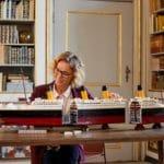 LEGO Creator Expert 10294 Titanic 33