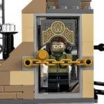 LEGO Dc 76183 Bathöhle Duell Mit Riddler 5