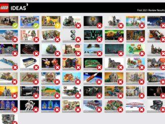 LEGO Ideas 1 Review 2021 Titel 03