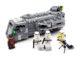 LEGO Star Wars 75311 Imperial Marauder Beitragsbild