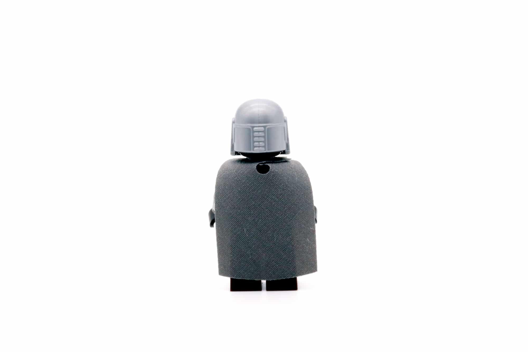 LEGO Star Wars 75312 Boba Fetts Starship 44