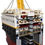 LEGO Titanic 10294 18