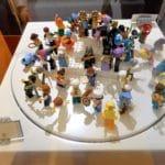 Tour De LEGO Essen Bam