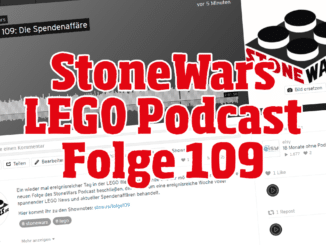 Stonewars Folge 109