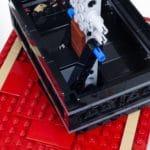 LEGO 76391 Hogwarts Icons Review Schritt 10 4