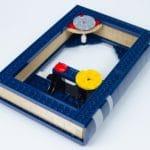 LEGO 76391 Hogwarts Icons Review Schritt 7 2