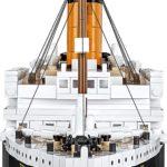 Cobi 1916 Rms Titanic 4
