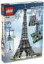 LEGO 10181 Eiffel Turm