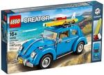 LEGO 10252 VW Käfer