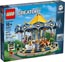 LEGO 10257 Karussell