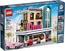 LEGO 10260 Amerikanisches Diner